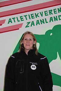 Linda Deijkers