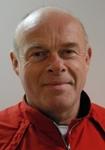 Paul de Jong