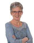 Wilma Jonker