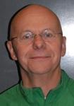Gerrit Valenteijn