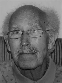Bob Huisman † (1941-2017)  Atleet, bestuurder en trainer