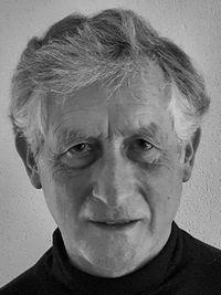 Erwin Kaspers (2000) Atleet, bestuurder en vrijwilliger
