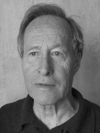 Jaap Klomp (1983) Atleet, trainer en bestuurder