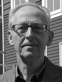 Jan de Boer (2011) Atleet, bestuurder en vrijwilliger
