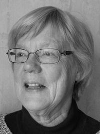 Netty Klomp-Schoemaker (1993) Atleet, bestuurder en vrijwilliger