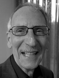 Peter Scheijde (2007) Atleet, trainer en bestuurder.