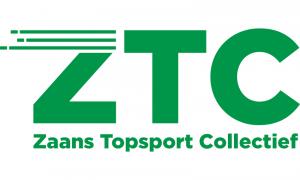 ZTC logo