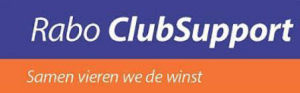 Rabo Clupsupport