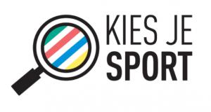 Kies je Sport