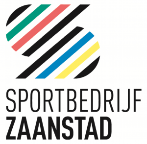 Sportbedrijf Zaanstad