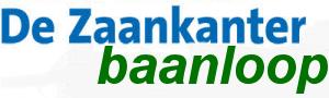 De Zaankanter Baanloop