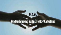 Stichting O.Z.W.